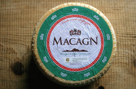 macagn