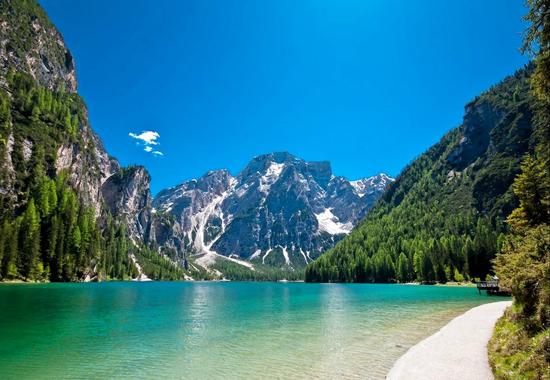 Lago-di-Braies-41
